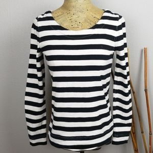 J. Crew Top Size Small